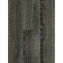 INDO-OR Flooring ID1288